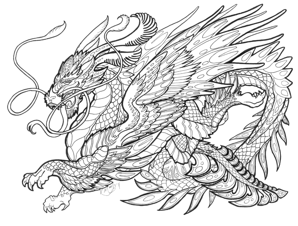 Coloring pages democraciaejustica chill. Eragon drawing clipart royalty free download