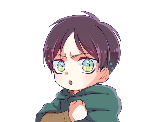 eren drawing