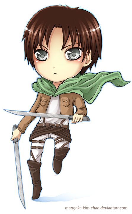 Eren drawing aot. Collection of attack
