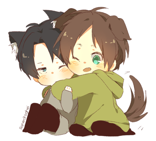 Eren drawing levi. Pin by teamheichou on