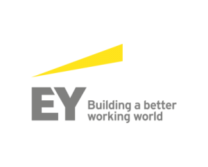Ernst & young logo png. Partners in hope finding