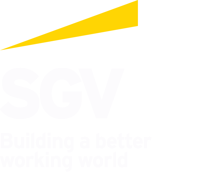 Ernst & young logo png. Ey advisory services philippines