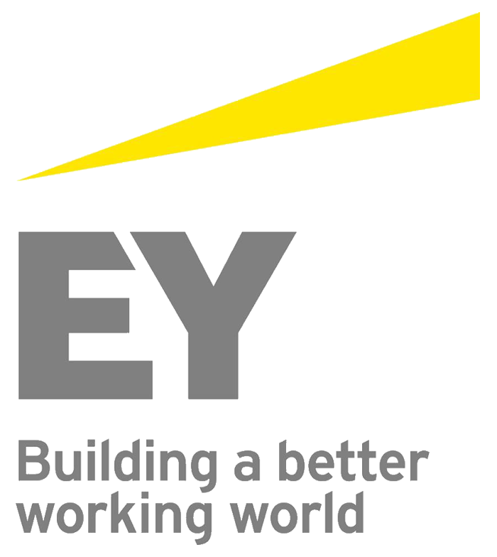 Ernst & young logo png. File ey wikimedia commons