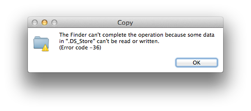 Code on a mac. Error transparent freeuse library
