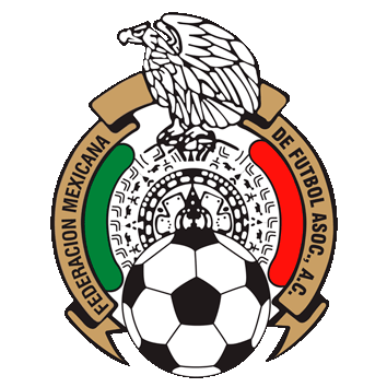 Escudo de mexico png. M xico as com