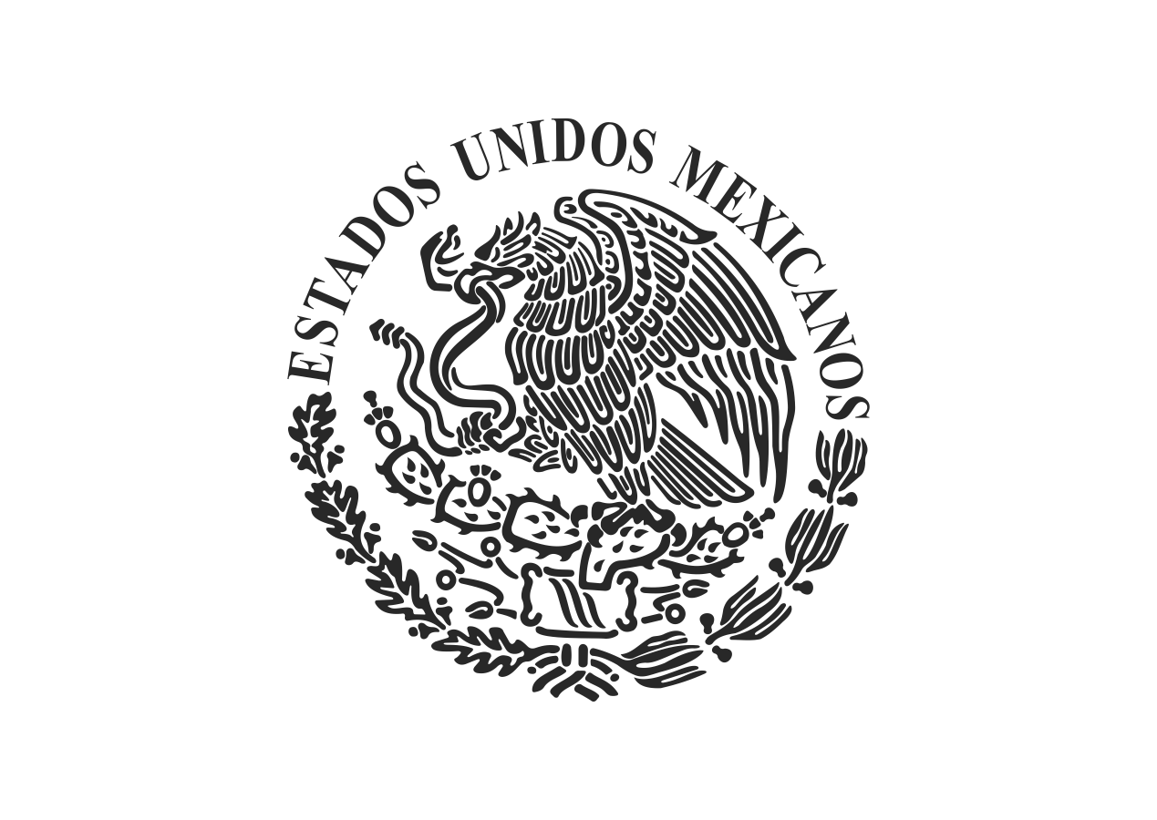Escudo vector png. Nacional mexicano logo download
