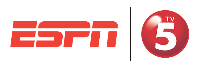 Espn logo png. Image with tv russel