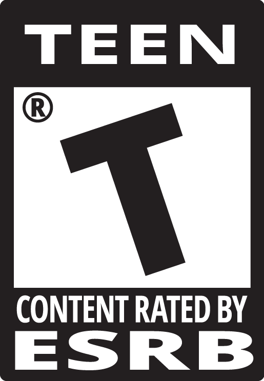 Esrb m rating png. Ratings teen t