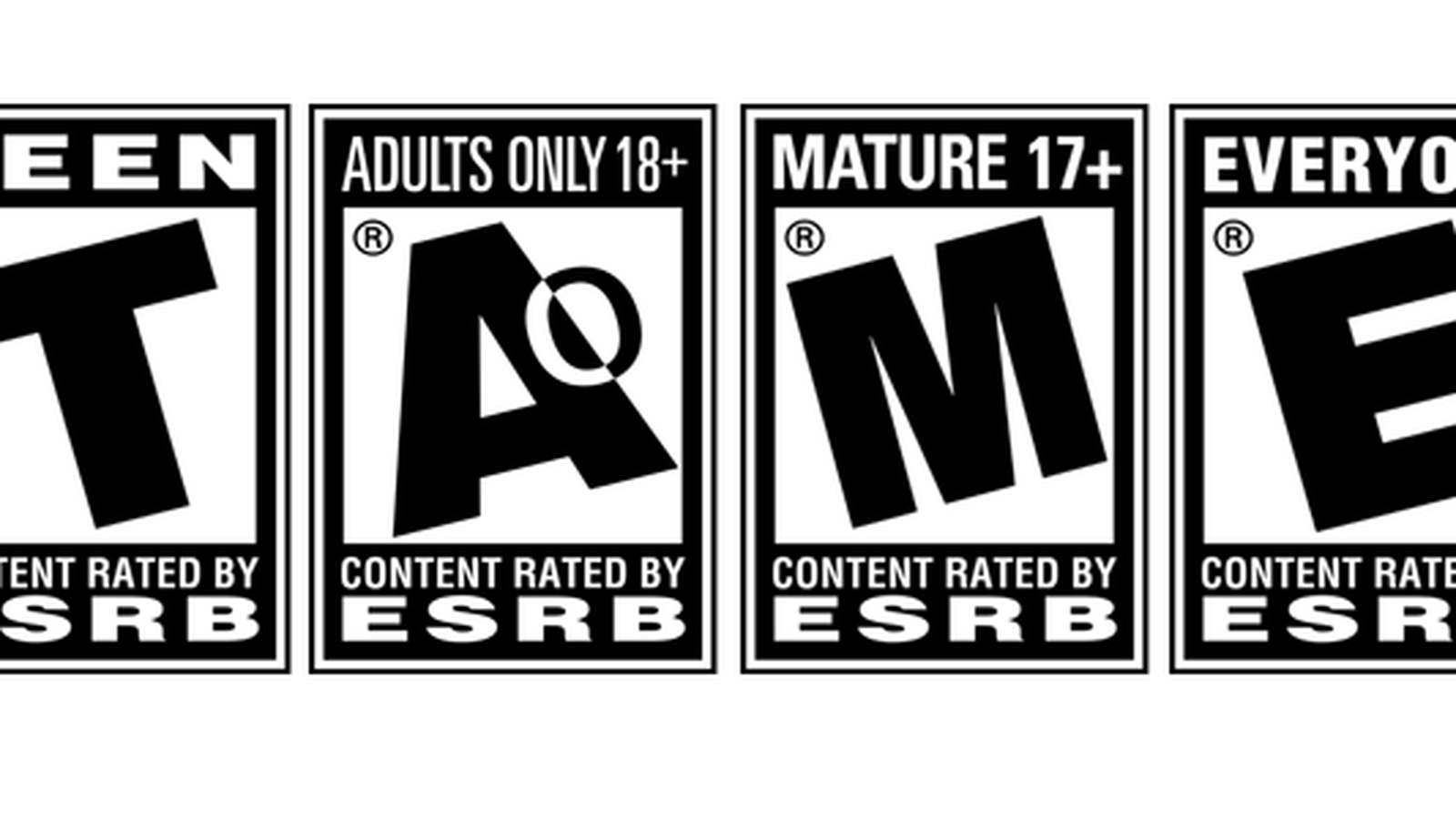 Esrb m rating png. Details its toothless mobile
