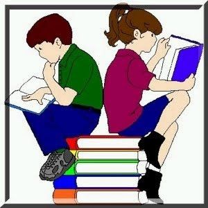 Essay clipart hard test. The best school students