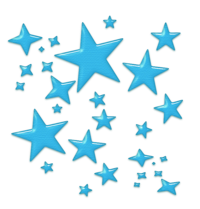Flores Azules Transparent Png Clipart Free Download Ya Webdesign