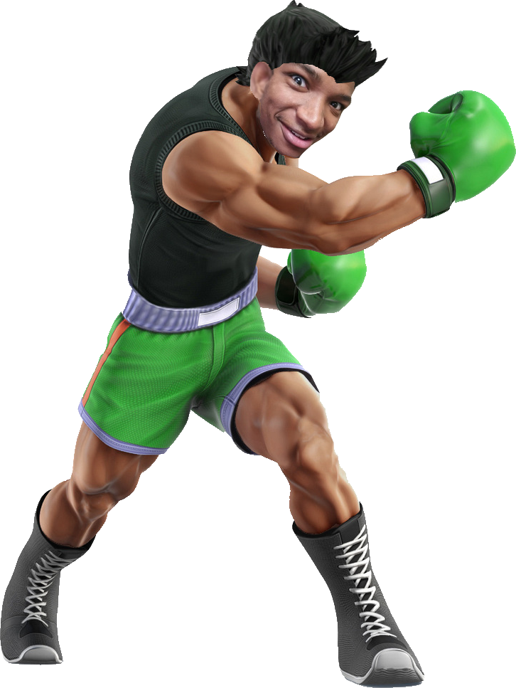Etika confused png. Another paint net shitpost