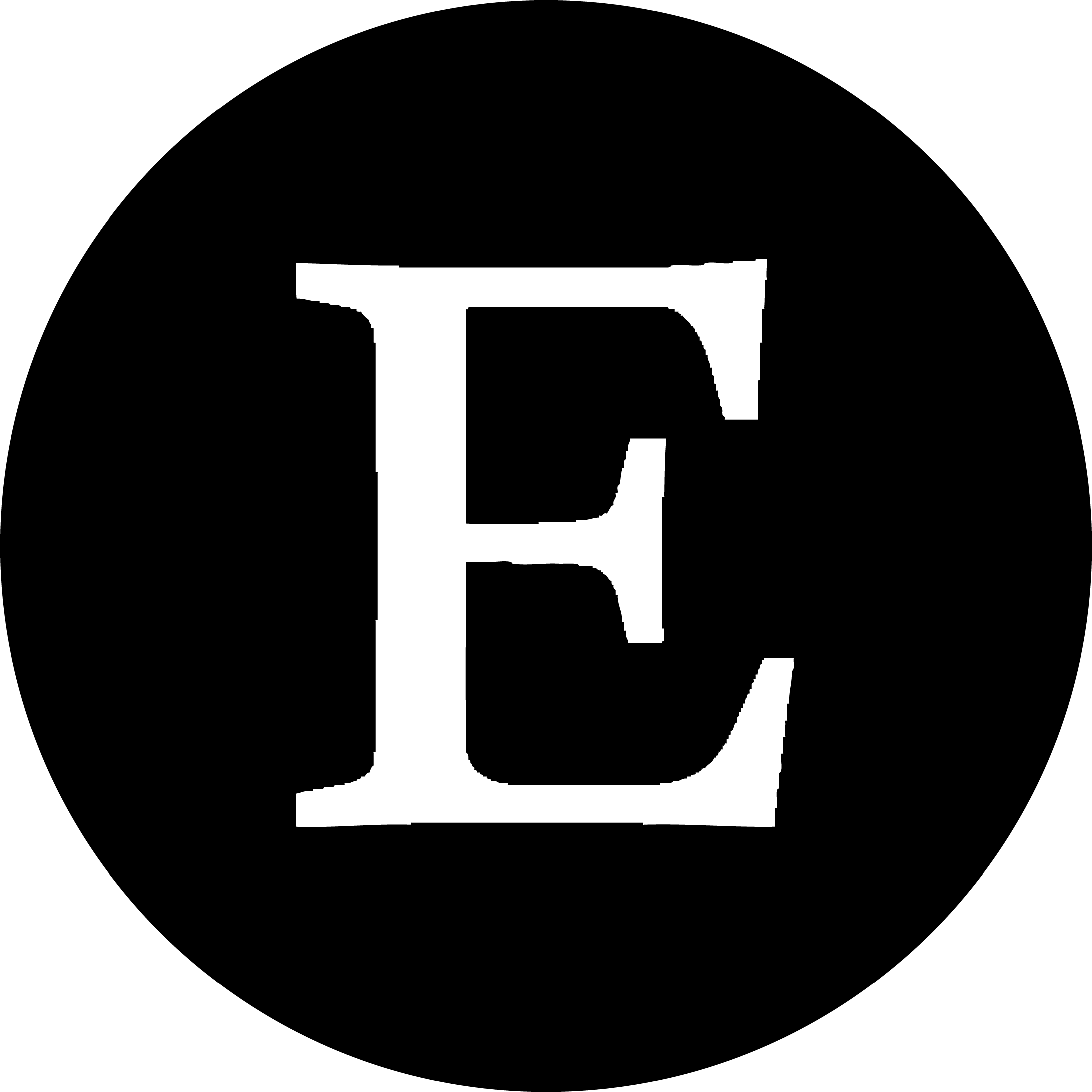 Etsy logo png. Belated january sales on