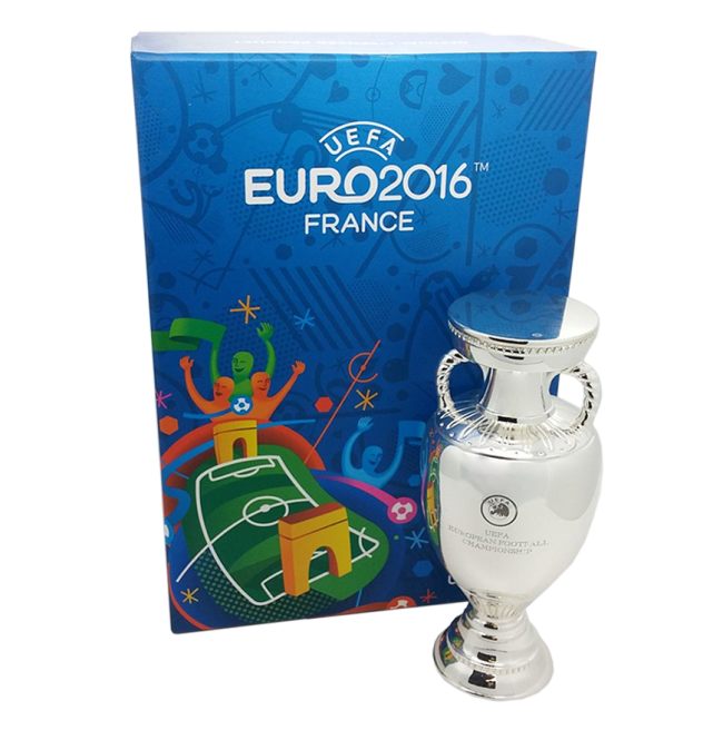 Euro 2016 logo png. Official uefa standalone mini