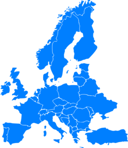 europe clipart country europe