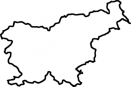Europe clipart black and white. Drawing at getdrawings com
