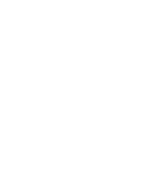 Europe clipart black and white. European map blank clip