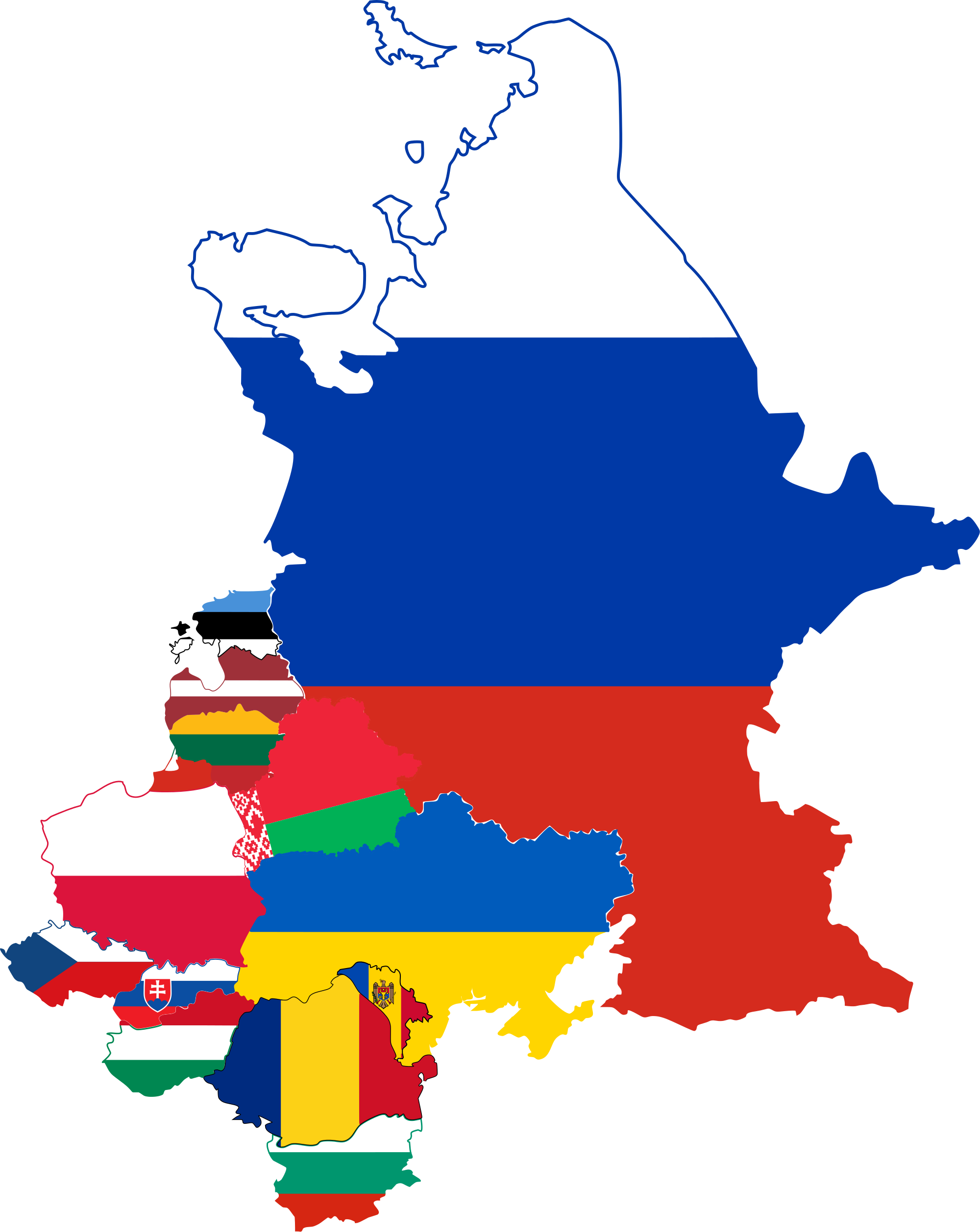 Europe clipart country europe. At getdrawings com free