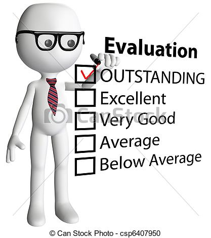Cartoon teacher manager check. Evaluation clipart png