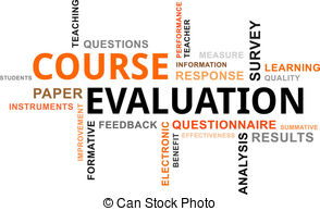 Illustrations and royalty free. Evaluation clipart banner transparent library
