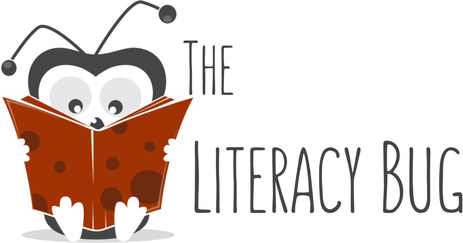 Language clipart science vocabulary. Why wittgenstein the literacy