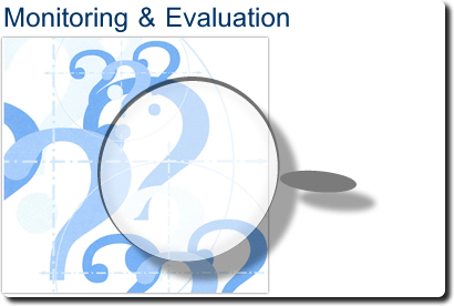 Evaluation clipart monitoring evaluation. And norcaz training academy