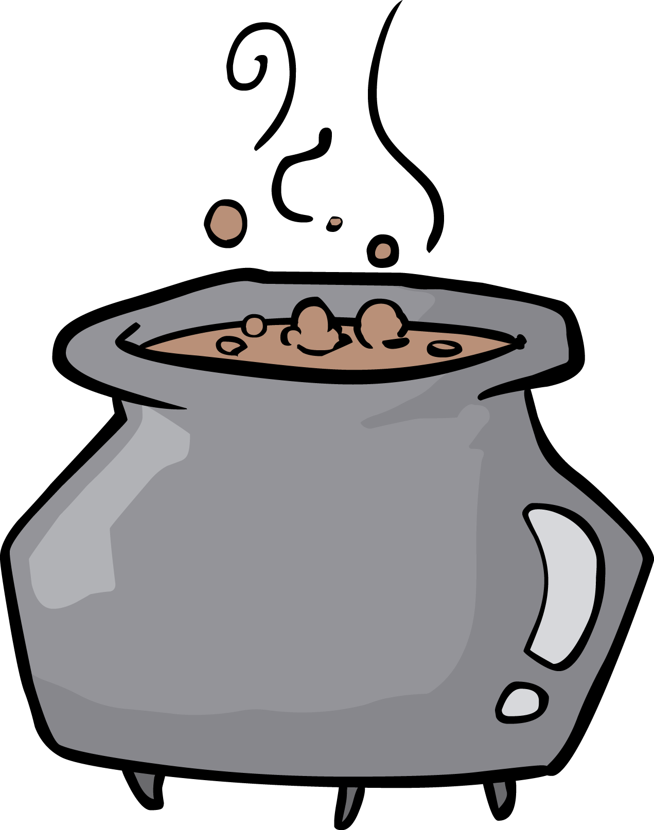 Evaporation clipart hot water. Free pictures of boiling