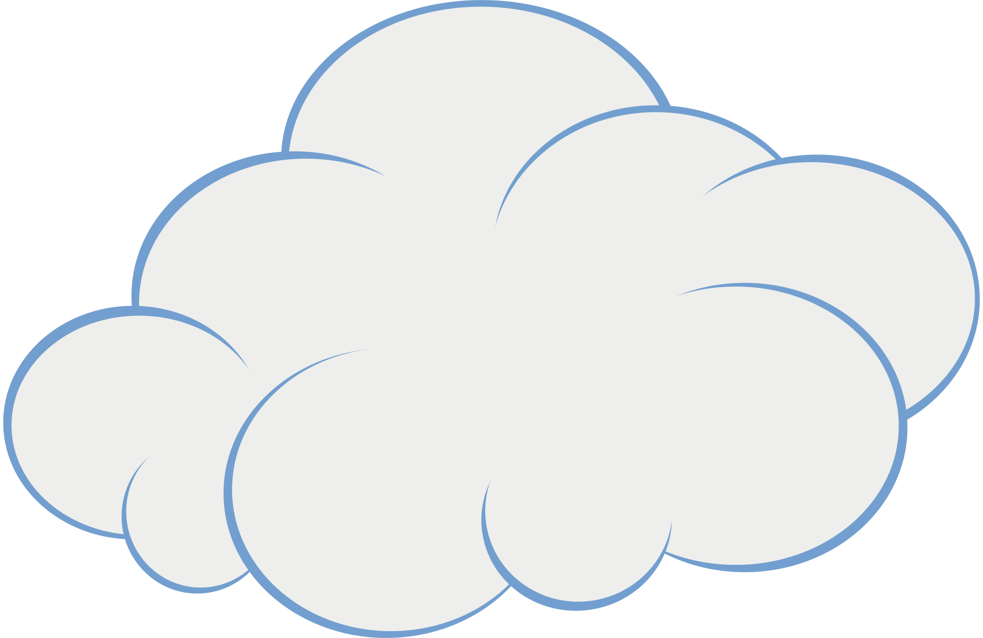 Cloud png cartoon. Glogsters mrs burns classroom