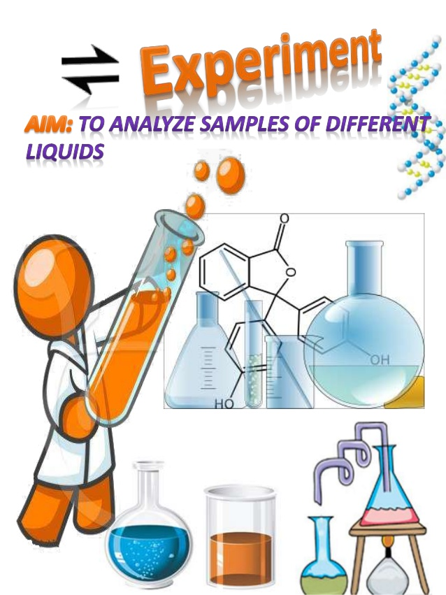 Evaporation clipart liquid. Chemistry project on of