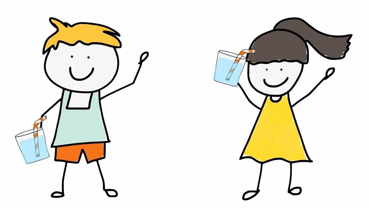 Evaporation clipart physical change. Chemical and changes youtube