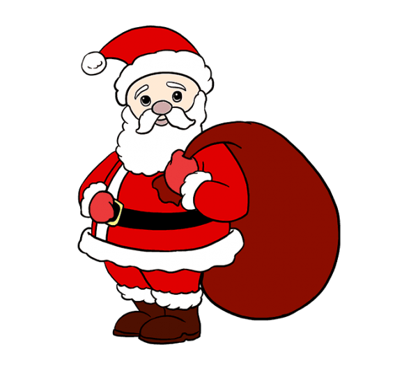 Timer Drawing Easy Transparent Png Clipart Free Download Ya