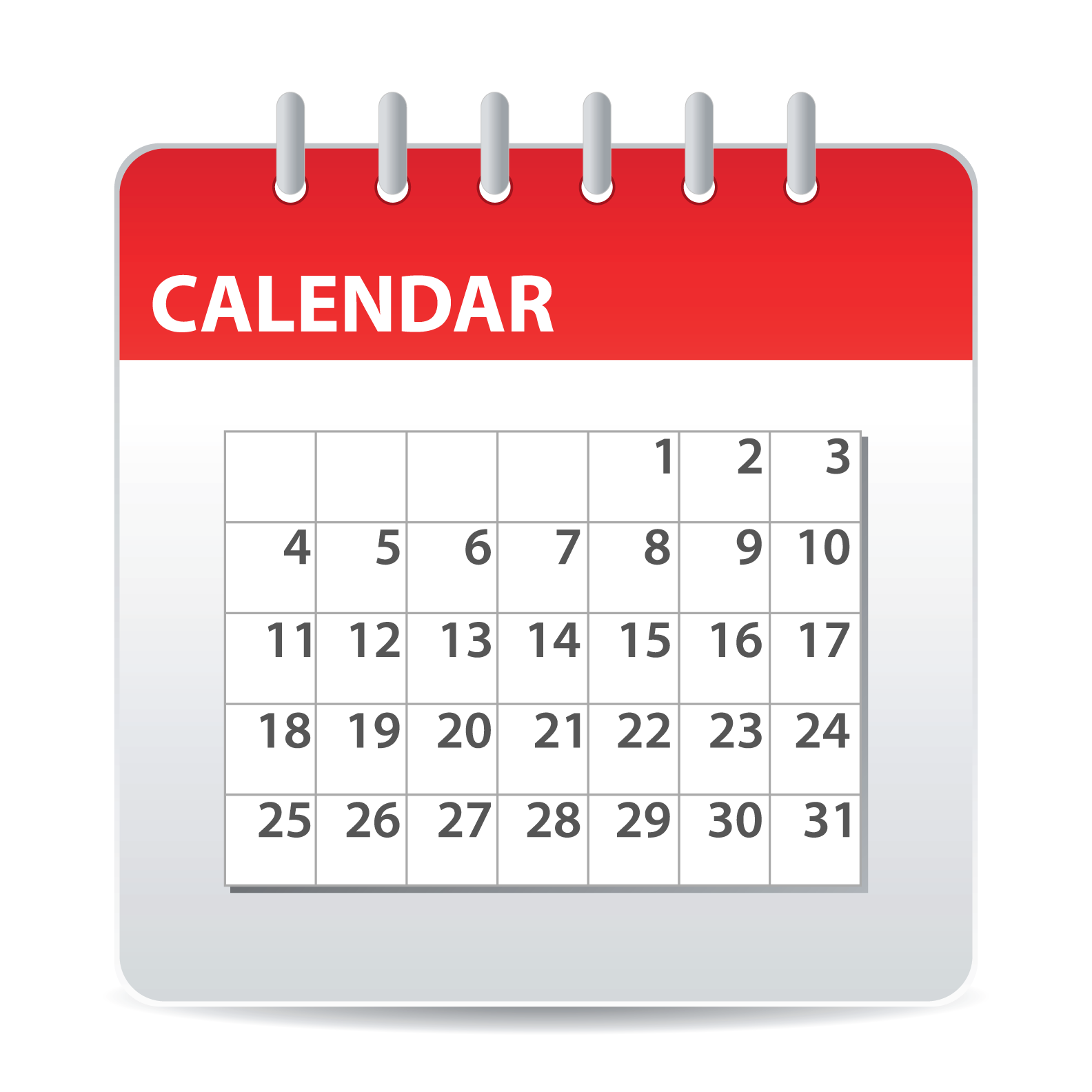 Event calendar png. Download free icons and