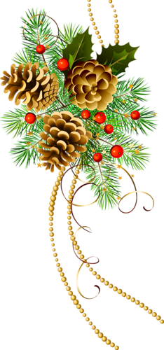 Evergreen clipart pine sprig. Photo from album on