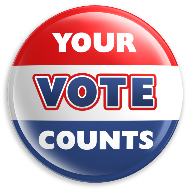 Voting clipart voting indian. Collection of free