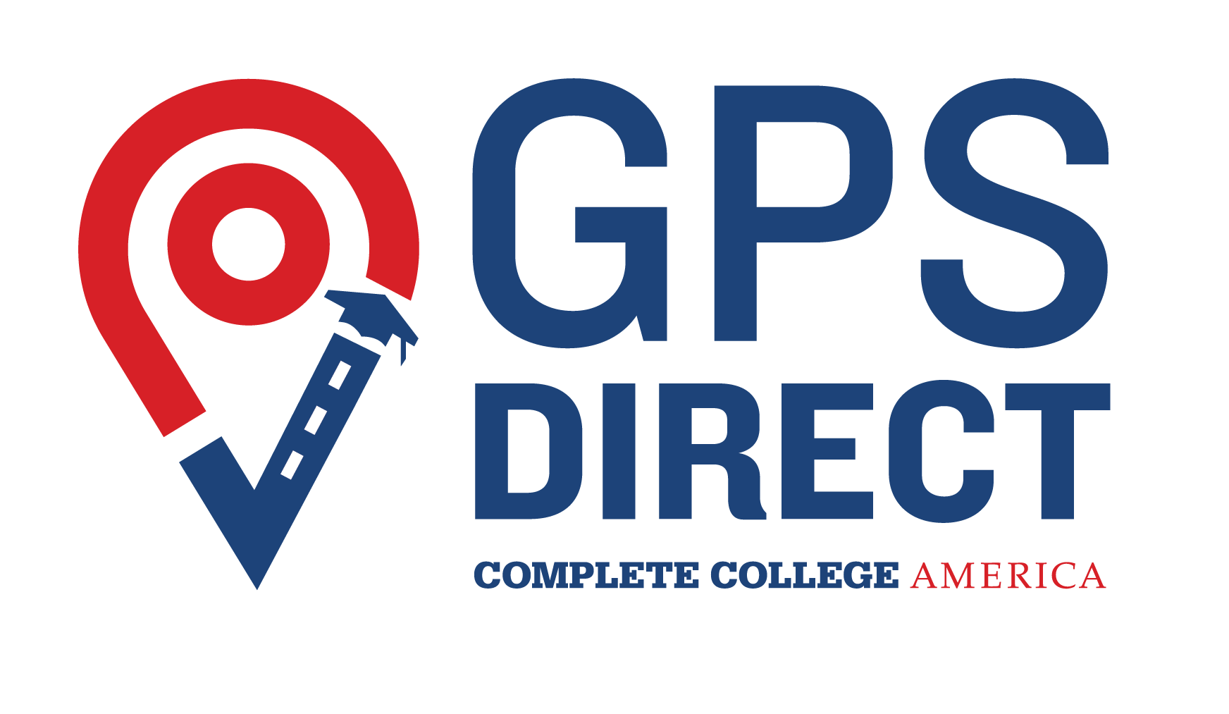 Evidence stamp png. Complete college america launches