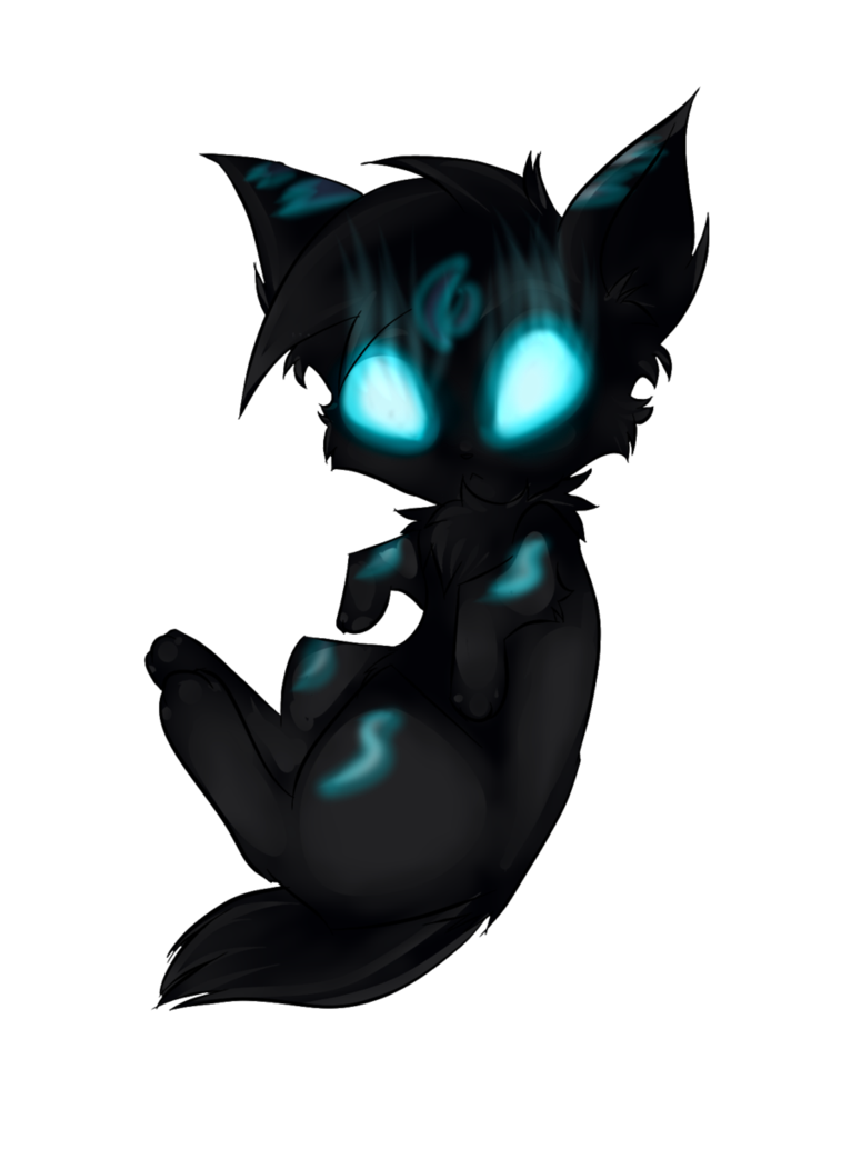 Evil anime eyes png. Comish can be chibi