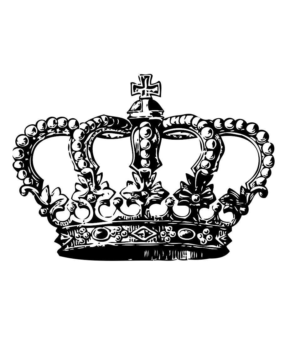 Evil crown png. Clipart download techflourish collections