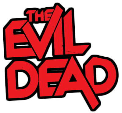 Evil dead png. The review grindhouse cinema