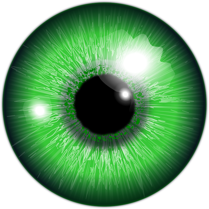 Evil eyeball png. Graphic group free pictures