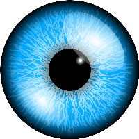 Transparent eye png. Download free photo images