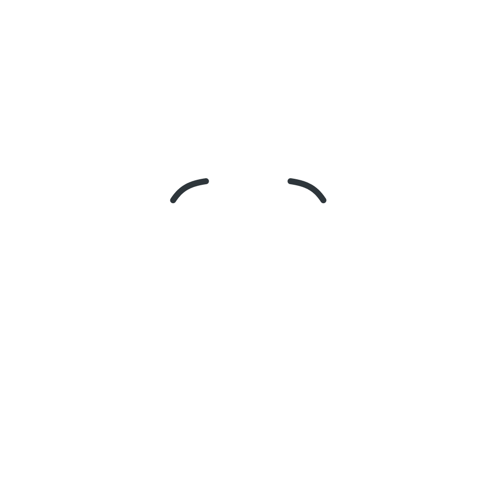 Evil eyebrows png. Opensea buy crypto assets