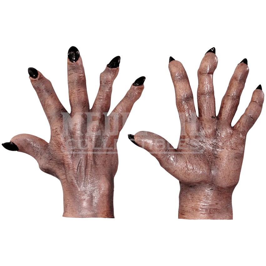 Evil hand png. Brown hands hs by