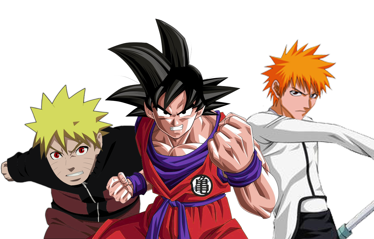 Evil ichigo png. Image twins bond legends