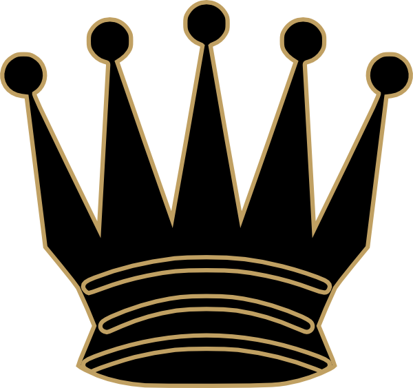 Evil king crown png. Collection of queen