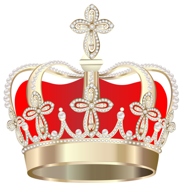 Evil king crown png. Transparent picture wallpapers and