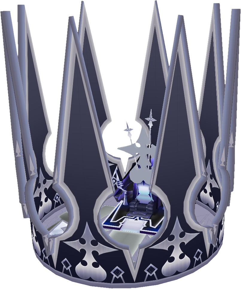 Evil queen crown png. Image king s khii