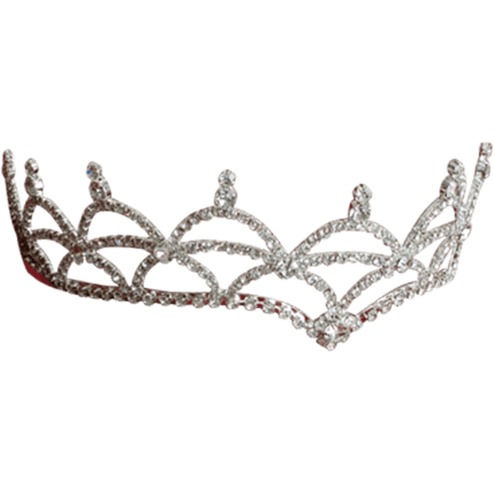Evil queen crown png. Simple s st by
