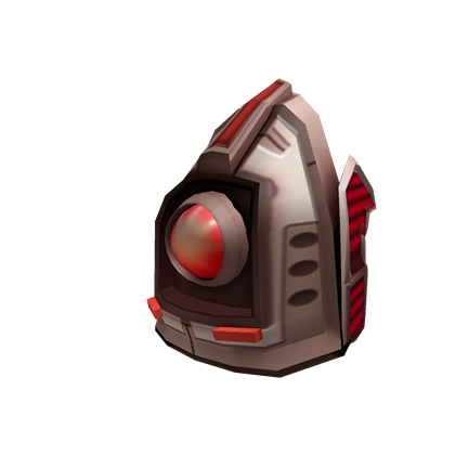 Evil robot png. Image head roblox wikia
