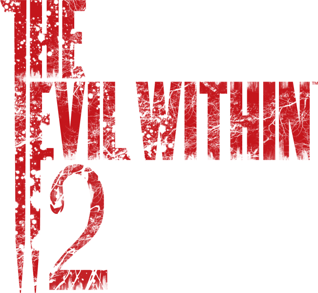 the evil within png
