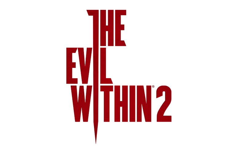 Evil within png. Creative brief the posterspy